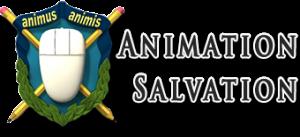 Animation Salvation